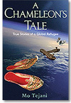 Chameleon's Tale book cover