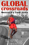 Global Crossroads book cover
