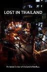 Lost In Thailand book cover